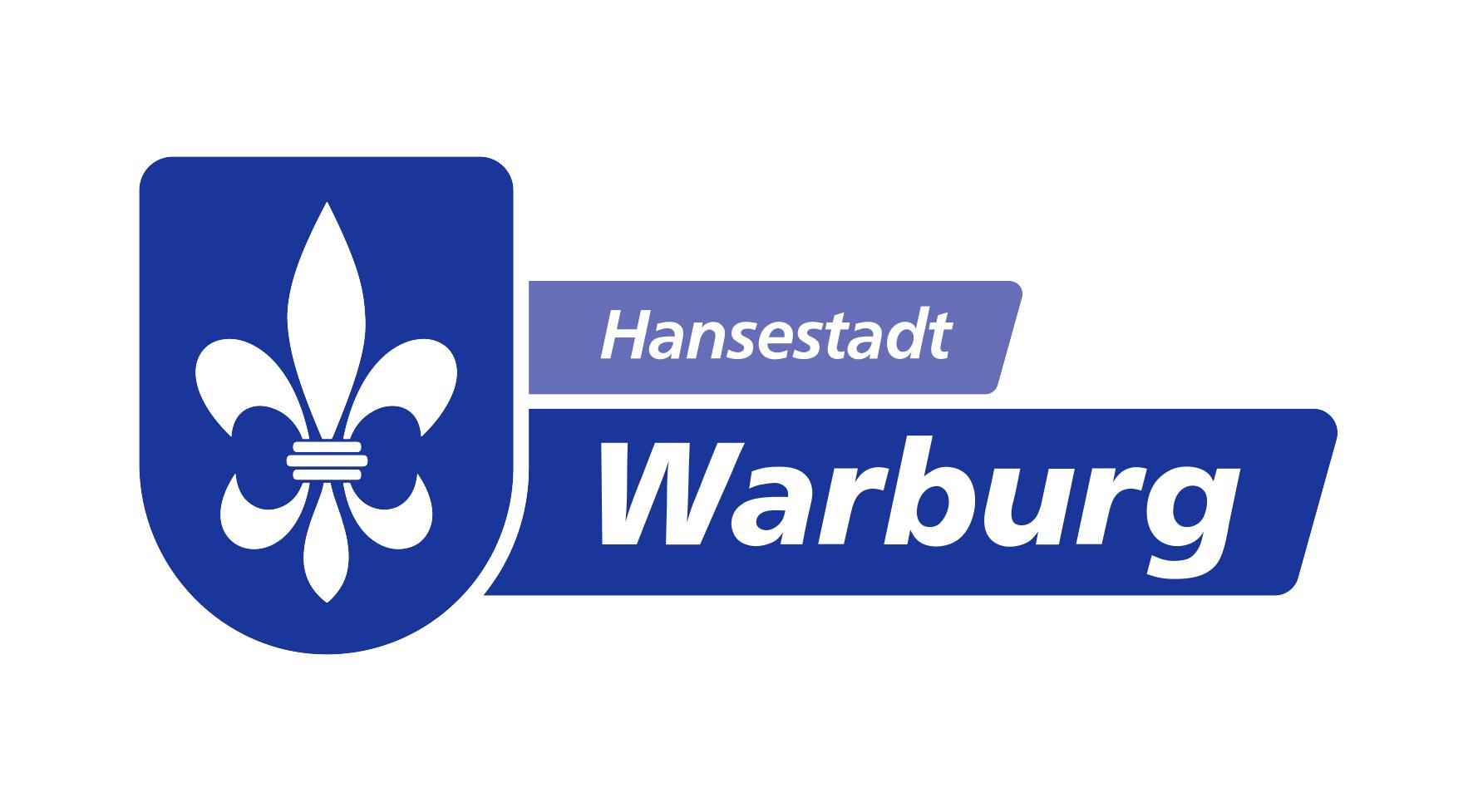 Hansestadt Warburg