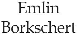 Emlin Borkschert