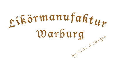 Likörmanufaktur Warburg