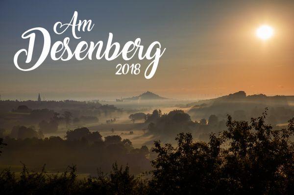 "Fotokalender ""Am Desenberg"""